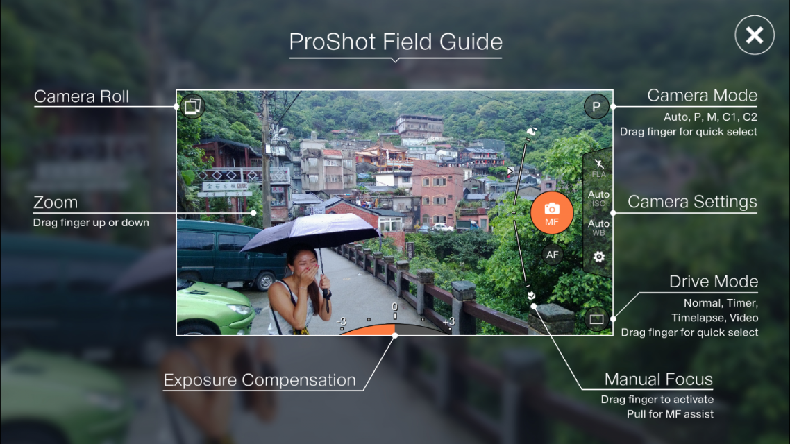 5 Photo Apps Every iPhone Photographer Will Want to Try