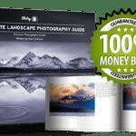Landscapeproductimagebundle11