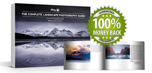 Cyber Monday Deals for Photographers