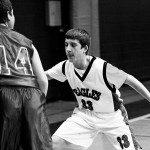 indoor basketball 5 12