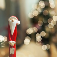 6 Holly, Jolly Ways to Photograph Timeless Memories This Holiday Season