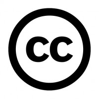 Making Sense of Creative Commons: What Does a CC License Signify?