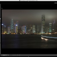 How Diffraction Can Affect Your Photos (And What to Do About It)