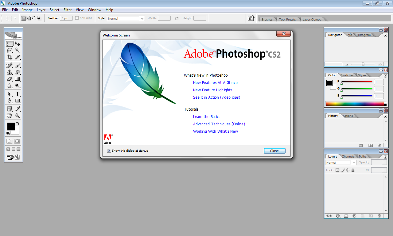 adobe-photoshop-cs2