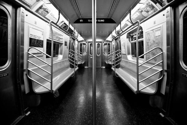 subway 25 1
