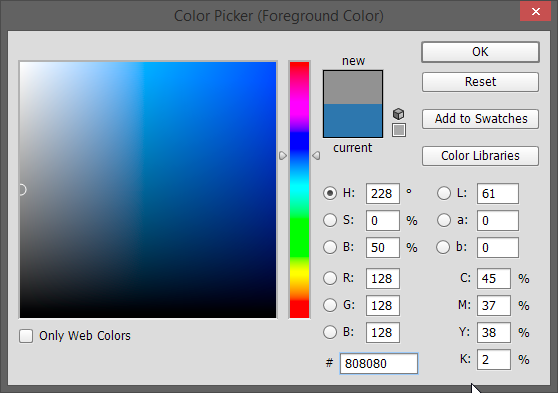 Color_Picker_(Foreground_Color)_2015-03-16_02-30-39