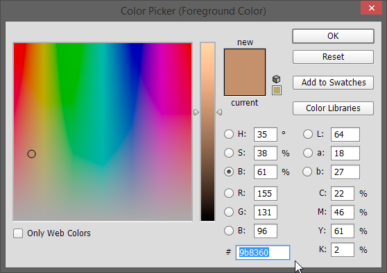 Color_Picker_(Foreground_Color)_2015-03-30_00-46-06