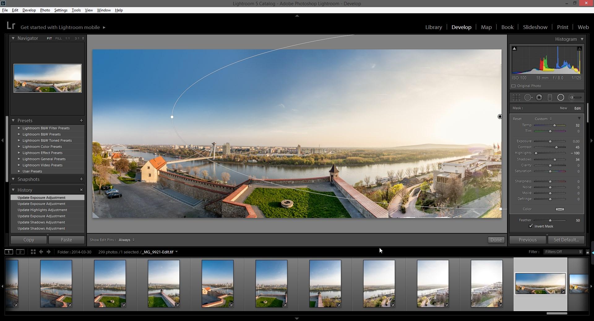 Lightroom_5_Catalog_-_Adobe_Photoshop_Lightroom_-__2015-03-13_18-45-56