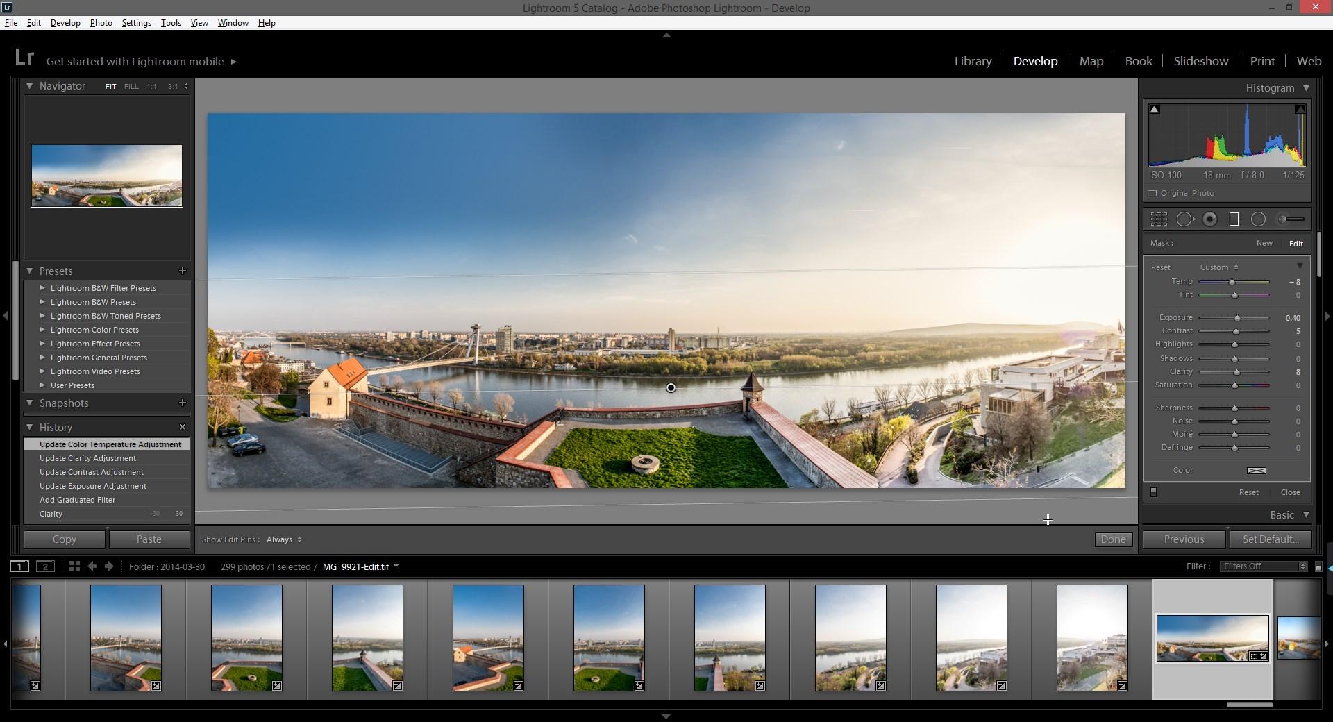 Lightroom_5_Catalog_-_Adobe_Photoshop_Lightroom_-__2015-03-13_18-48-06