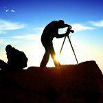 photographers 31 3