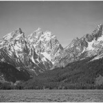 1024px-Ansel_Adams_-_National_Archives_79-AA-G11