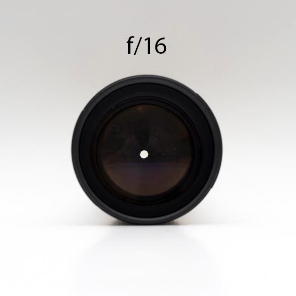 apertures-3 copy
