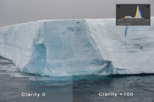 Clarity0100