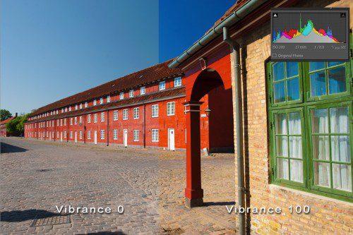 Vibrabce0101