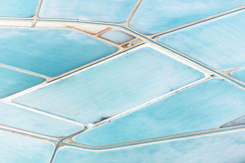 Blue-Fields-No-9-