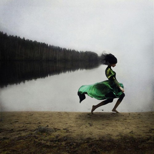 Photo by Kylli Sparre