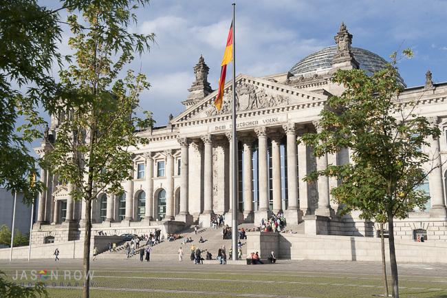 2009-06-09 Berlin-102