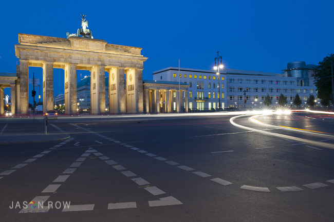 2009-06-09 Berlin-204