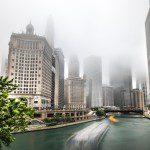 Chicago, United States - Cityscape travel photography