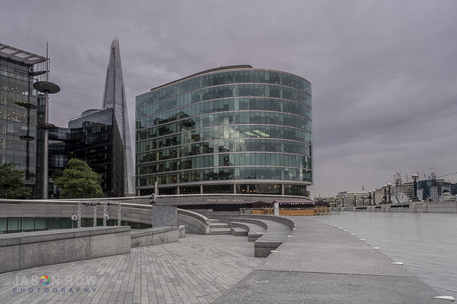 2014-08-22 London x1-037-HDR