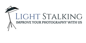 Light Stalking Photography Blog and Community