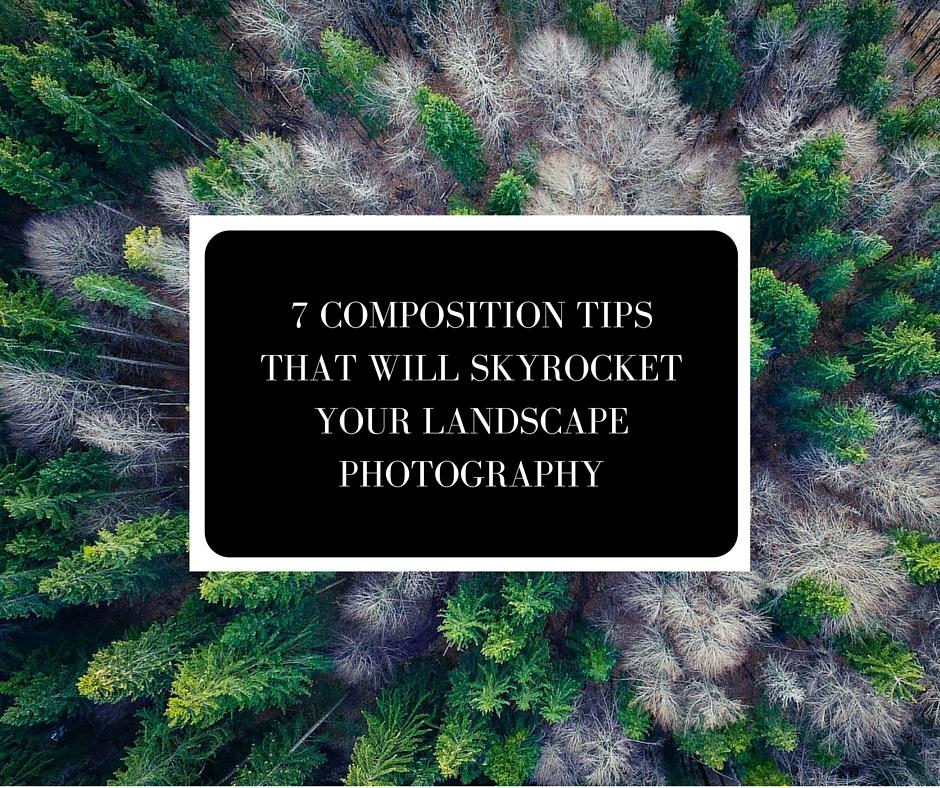 landscapephotographycomposition