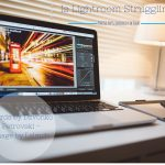 Is Lightroom Struggling- These Tips Should Fix That