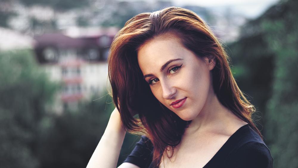 Photo by Dzvonko Petrovski.