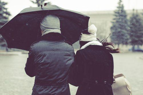 umbrella-1031328_1920