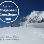 Review: Cosyspeed Camslinger 160