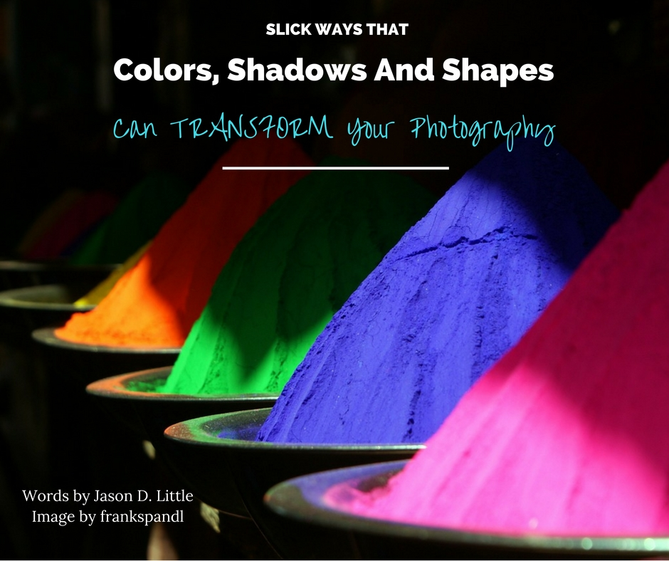 slick-ways-that-colors-shadows-and-shapes-can-transform-your-photography_new