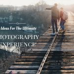 ultimate photography experience