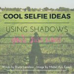 selfie ideas