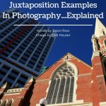 Juxtaposition Examples In Photography