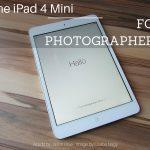 ipad 4 mini for photographers_2