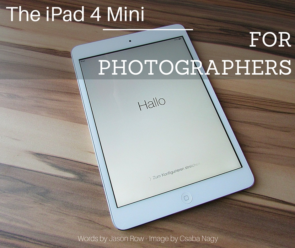 ipad 4 mini for photographers_2