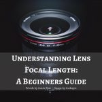 lens focal length