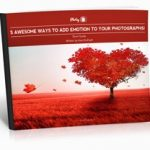add-emotion-to-your-photographs-photzy-guide