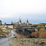 best places to visit in eastern europe for photographers