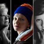portraits-collection-oct-iii-2