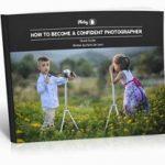 160817-qg-confidentphotographer-img001-1