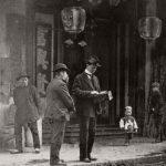 arnold genthe san francisco 1906