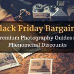 black-friday-bargains-1