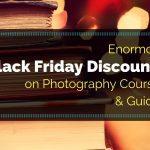 black-friday-discounts