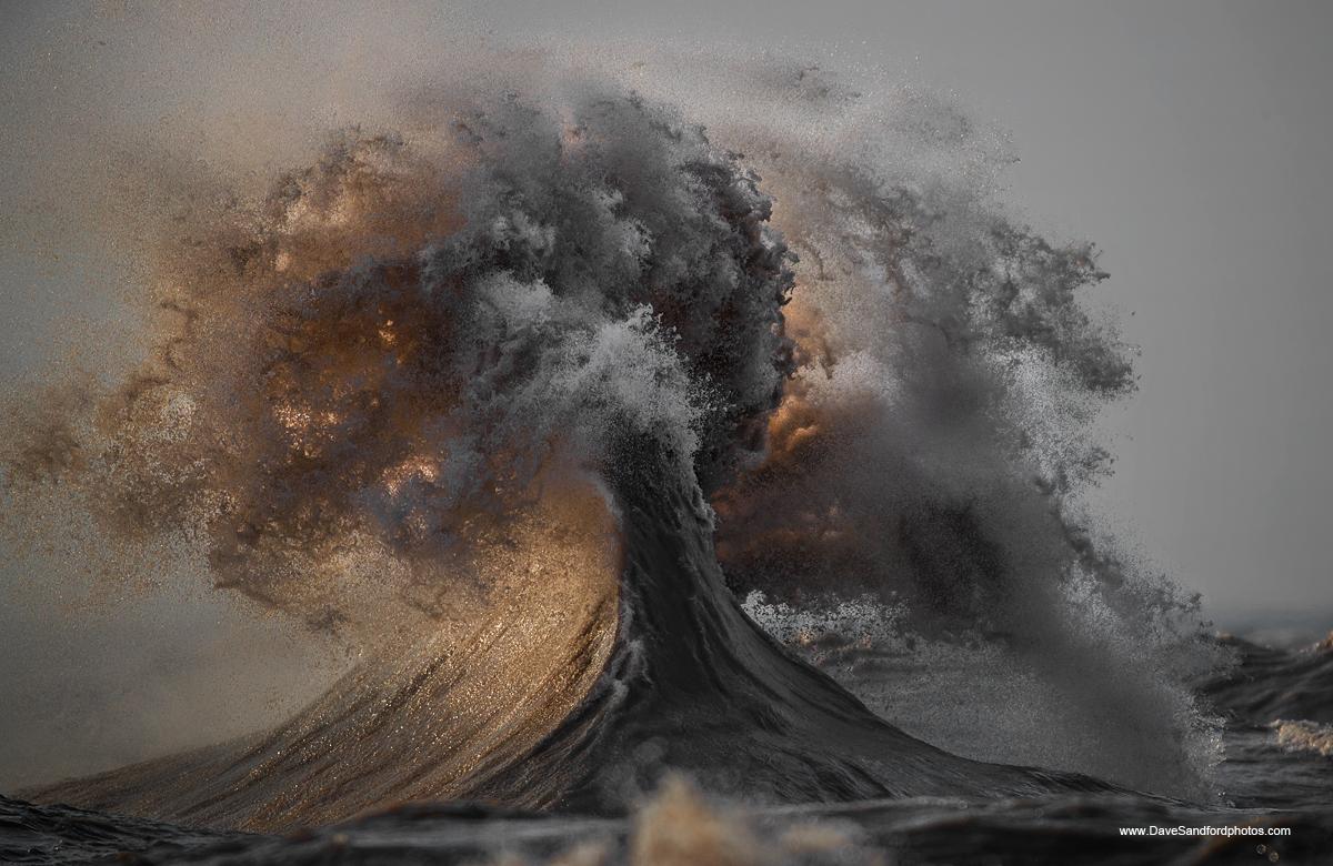 davesandford_erie-eruption