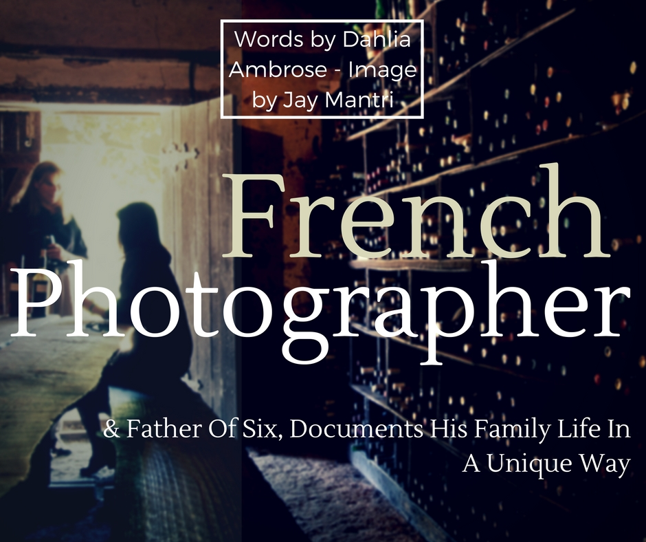french-photographer-and-father-of-six-documents-his-family-life-in-a-very-unique-way-new