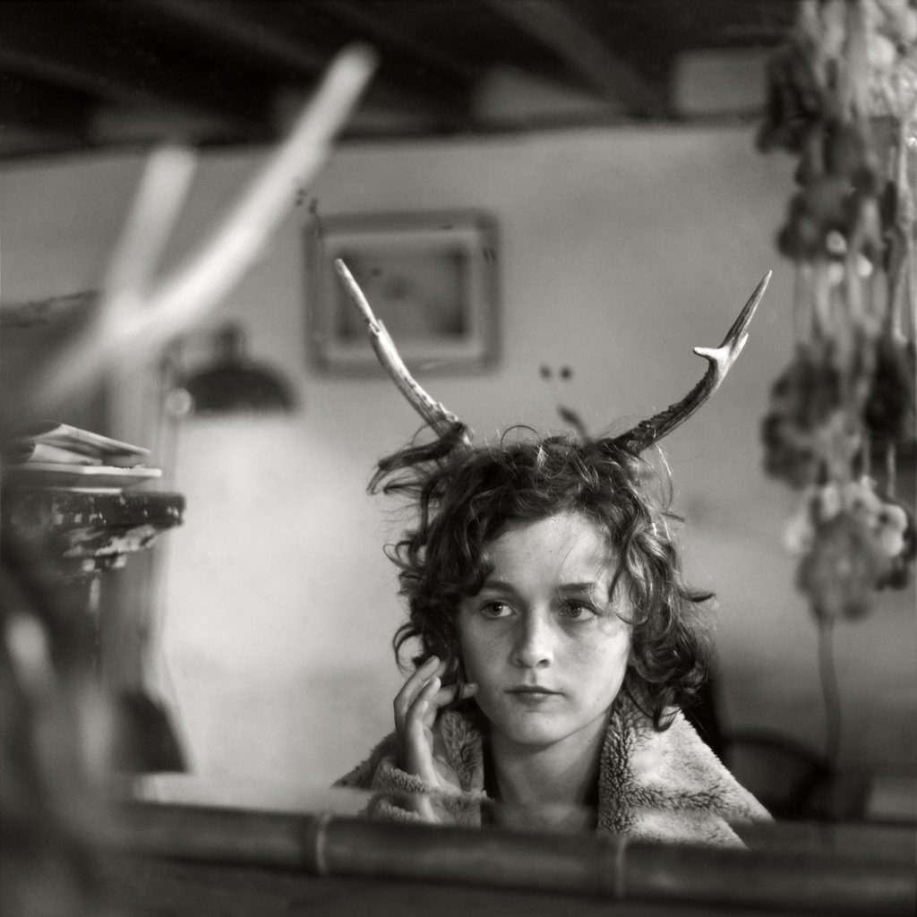 Image by Alain Laboile