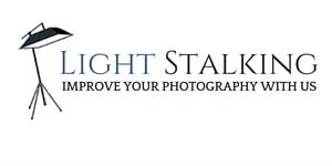 Light Stalking