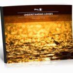 understanding-lenses-1