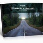 understanding-metering-modes-1